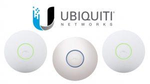 wifi hotspot installation devon